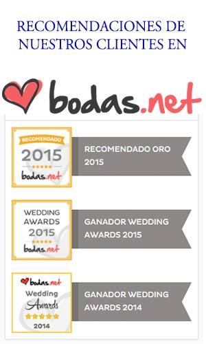 Recomendaciones-boda.net